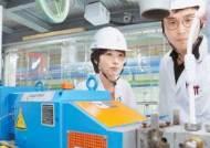 [혁신경영 신시장 개척하다] 밸류체인 분석 '브이프로젝트'로 효율성 향상