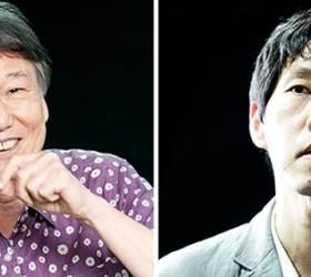 """""""승부 욕심 버리니…"""" 부활한 서봉수·<!HS>이창호<!HE>"""