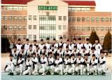 [<!HS>대통령배<!HE>] 마운드 성남 VS 방망이 동산, 첫 <!HS>대통령배<!HE> 누가 품을까