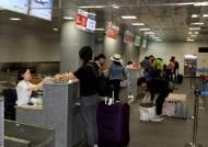 공항철도, 여름 휴가철 기간 동안 이용객 늘어