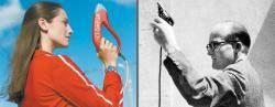 [OMEGA] LA에서 리우까지…올림픽 공식 타임키퍼 오메가의 어제와 오늘