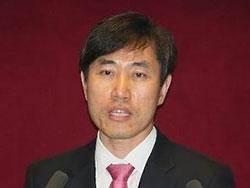 [단독] 노조서 채용 장사 못하게…'고용 김영란법' 입법 추진