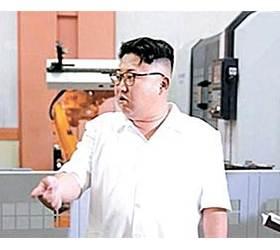 """[<!HS>이영종의<!HE> <!HS>바로<!HE> <!HS>보는<!HE> <!HS>북한<!HE>] """"영국 주재 <!HS>북한<!HE> 외교관, 부인·자녀와 함께 제3국 망명"""""""