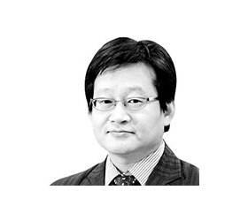 [데스크 view &] 케인스 신탁이 가라사대
