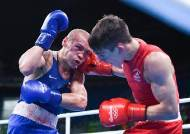 [리우올림픽]국제아마추어복싱연맹, 오심 논란 칼빼든다 '심판 퇴출'