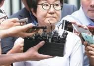 효성·동아제약 경영권 분쟁 때도 홍보 맡은 박수환