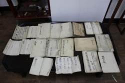항일 시인 이상화 편지 등 훔쳐 판 80대 가사도우미 검거