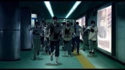 [<!HS>연애를<!HE> <!HS>oo으로<!HE> <!HS>배웠네-시즌2<!HE>] 사랑하고 싶다면, 부산행 열차에 탑승해라!