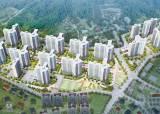 개발 붐 이는 평택에 시세보다 싼 인기 중소형 아파트