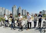 녹지 비율 27%…고소득 전문직 몰리는 대전 신흥부촌