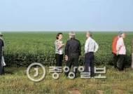 [단독] '오디세이 형제' 맺은 보수·진보 인사들…연해주서 구동존이 합수의 시작