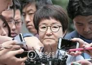 """검찰 """"박수환 50억 돈 흐름 파악에 수사인력 집중 투입"""""""