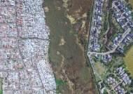 장벽에 갇힌 만델라의 꿈…남아공 인종차별 '현재진행형'