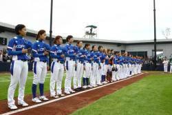 [여자 야구 월드컵 ①] 여자야구 발전을 향한 야구인-지자체-기업의 합심