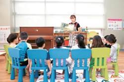 [<!HS>열려라<!HE> <!HS>입시<!HE>] 국내 최대 아동교육 전용관서 집중 수업
