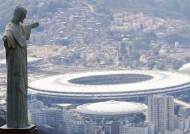 정영재·김원의 스포츠 & 비즈(7) '올림픽 경제학'은 진화하는가 퇴화하는가