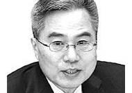 [경제 view &]갈라파고스 임금체계 만든 호봉제