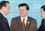 """""""마닐라, 오바마 뺨 때려"""" 미국·필리핀 틈 벌리기 나선 중국"""