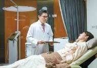 [라이프 트렌드] 맞춤형 건강검진·안티에이징 40여 개국 환자에게 서비스