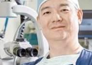 [건강한 가족] 비수술·재활·활력 연계한 치료로 허리디스크 잡아