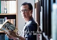 """""""종교 이젠 패러다임 깨야 스님·목사님도 내 강의 듣죠"""""""