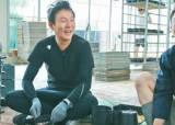 [비즈스토리] 작년 대상받은 '<!HS>꼬마감자<!HE>' 매출 쑥쑥 … 올해는 828개팀 치열한 경쟁