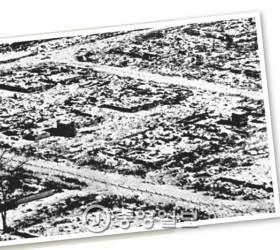 [<!HS>지식충전소<!HE>] 6·25 때 융단폭격 북 'B-29 트라우마'