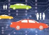 [스페셜 칼럼D] 자동차 탄생에 버금가는 자율주행 혁명