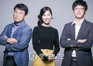 [2016 중앙신인문학상] 시 부문 당선작 - 문보영 '막판이 된다는 것'