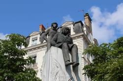 [<!HS>Travel<!HE> <!HS>Gallery<!HE>] 전통과 미식의 도시, 프랑스 리옹