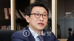 검찰, '<!HS>스폰서<!HE> 의혹' 김형준 부장<!HS>검사<!HE> 비공개 소환조사