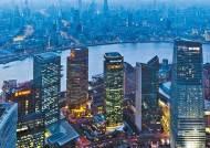[issue&] 국내 최대 해외 네트워크 보유 … 해외 자산 7년새 130배 이상 증가