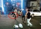 """방뇨에 폭행까지…제주시민 """"성당사건 뒤 중국 남자 겁나"""""""