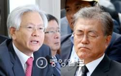 """""""'문재인은 <!HS>공산주의<!HE>자' 발언 고영주, 3000만원 배상"""""""