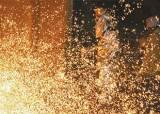 당근도 채찍도 없이…'철강·유화 구조조정'보고서 낸 정부