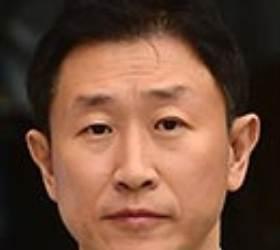 '동창 <!HS>스폰서<!HE> 의혹' 김형준 부장<!HS>검사<!HE> 구속