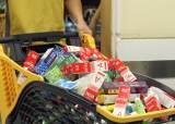 가습기 살균제 성분 치약 149개 제품 회수