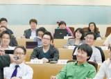 [MBA 가는 길] 해외 대학과 글로벌 네트워크…전공심화 과정으로 통합적 사고력의 경영인 양성