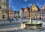[핫 클립] 독일에서 올해 가장 핫하다는 5곳