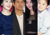 [단독]박진희·오지호·오윤아·허정은, KBS 새 수목극 주인공