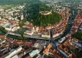 [Travel Gallery] 유럽의 축소판, 러블리 류블라냐