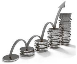 [써티 테크] 펀드 수익에 세테크까지…연금저축 안 하면 손해