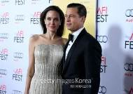 [할리우드IS] '이혼소송' 브란젤리나 커플, '화해' 향한 희미한 불씨 켜져