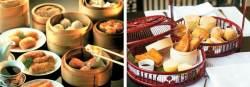 [<!HS>트래블맵<!HE>] 현지인이 사랑한 홍콩 맛집 12곳