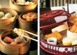 [트래블맵] 현지인이 사랑한 홍콩 맛집 12곳