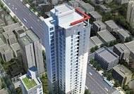 [분양 하이라이트] 34㎡형 4억4500만…강남에 초소형 아파트