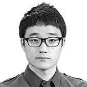 [취재일기] 길 잃은 대학의 자율성