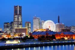 [해외여행] 눈치 보지 않고 사색의 시간…혼자 놀기 가장 좋은 곳 '도쿄'