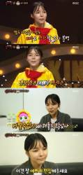 "'<!HS>복면가왕<!HE>' PD ""'우비소녀' 박진주, 다재다능한 러블리 캐릭터"""