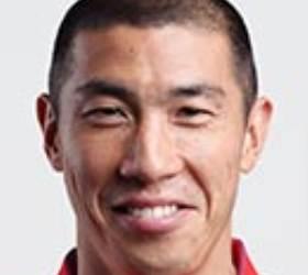 힘 못 쓰는 한국축구, <!HS>차두리<!HE> 긴급 수혈
